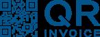 Logo QR Invoice